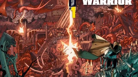 wrath-of-the-eternal-warrior-1-featured