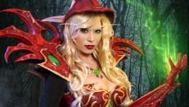 valeera-sanguinar-apotheosis-cosplay-featured