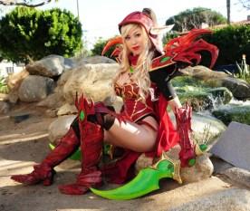valeera-sanguinar-apotheosis-cosplay-sitting