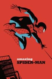 Amazing_Spider-Man_7_Cho_Variant