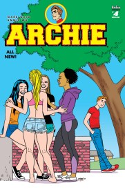 Archie#4HernandezVar
