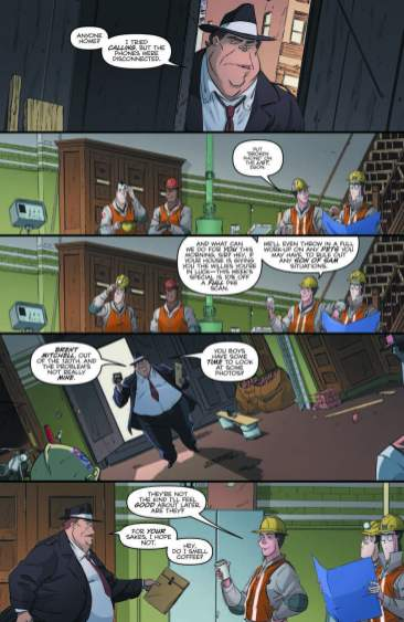 Ghostbusters_Annual2015-pr_Page_6