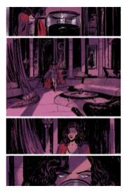 Scarlet_Witch_1_Preview_3