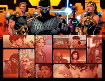 Squadron_Supreme_1_Preview_1