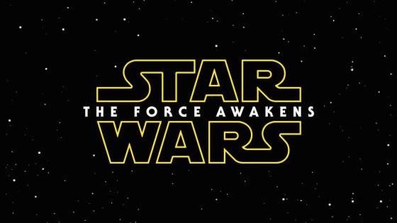 'Star Wars: The Force Awakens' International Trailer #2 Released