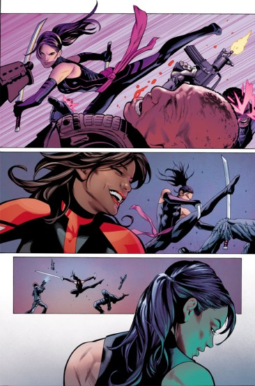 Uncanny_X-Men_1_Preview_4