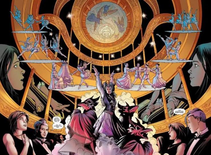 batman-and-robin-eternal-7-ballet