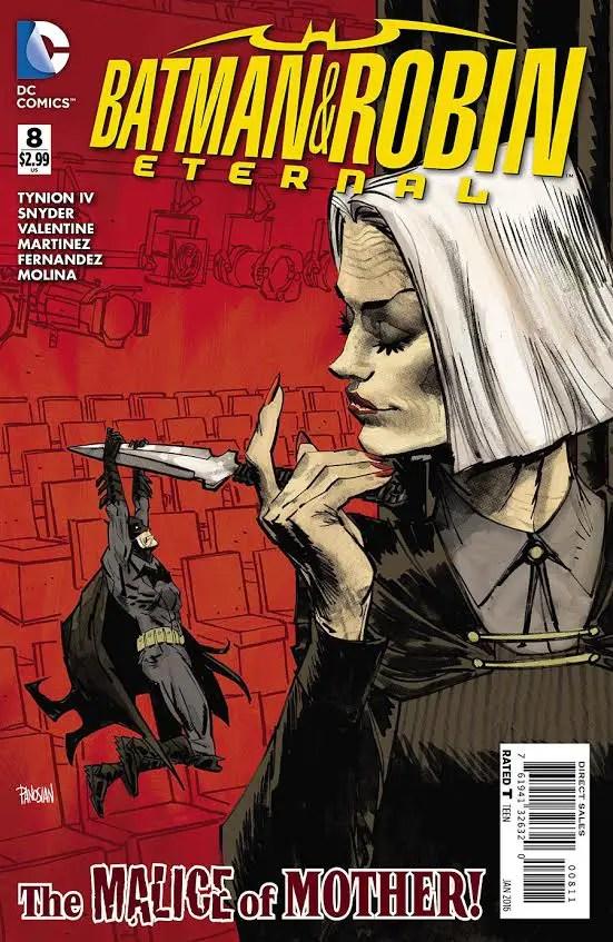 batman-and-robin-eternal-8-cover