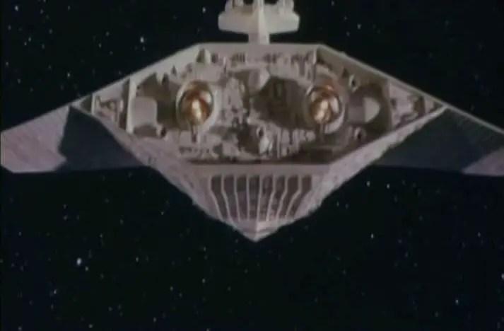 gamera-the-super-monster-spaceship