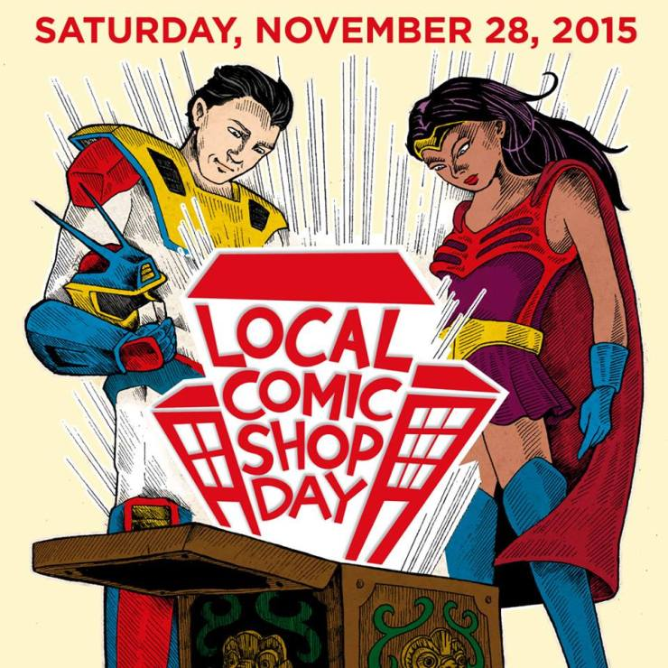 main-st-comics-local-comic-shop-day