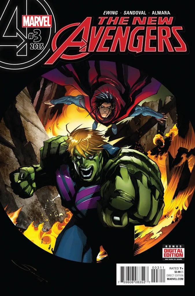 new-avengers-3-cover