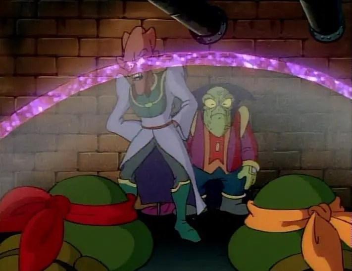 teenage-mutant-ninja-turtles-season-7-dimension-x-prisoners
