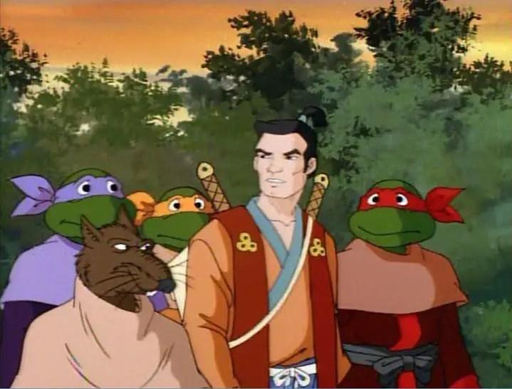 teenage-mutant-ninja-turtles-season-7-japan