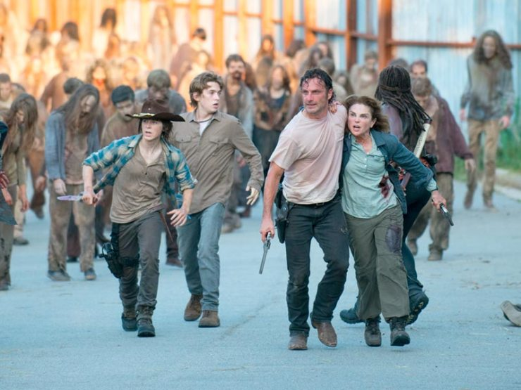 the-walking-dead-episode-608-featured