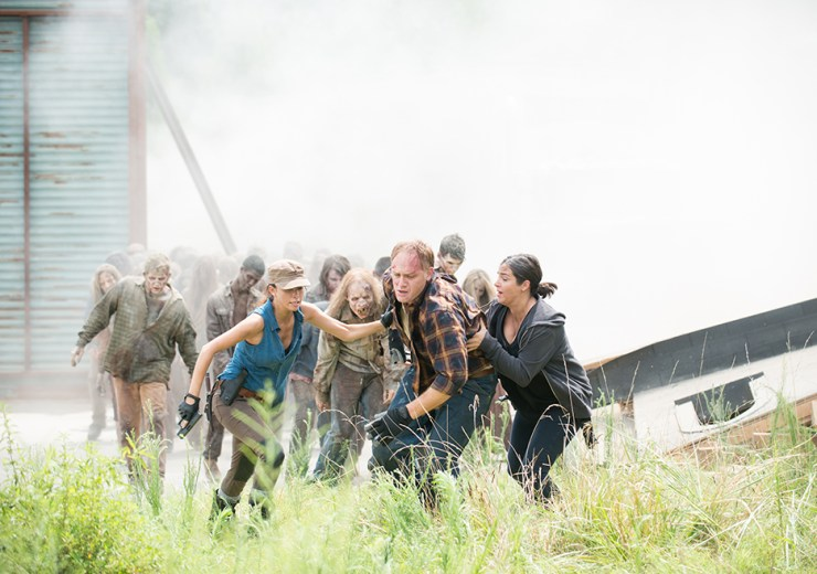 the-walking-dead-episode-608-rosita