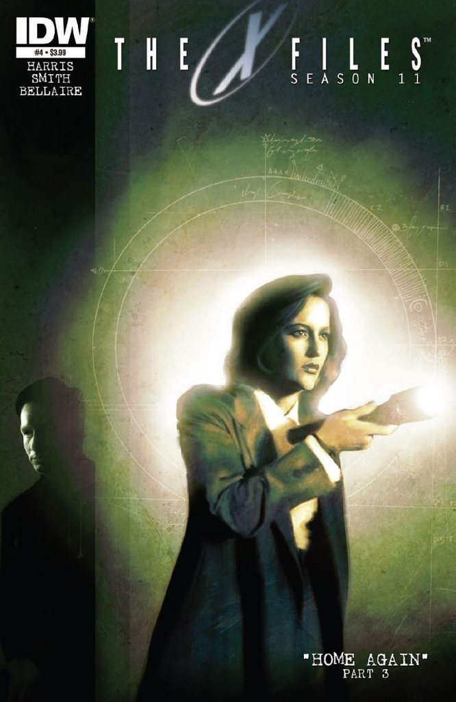 the-x-files-season-11-4-cover