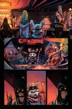 Rocket_Raccoon_and_Groot_1_Preview_1