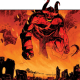 Hellboy and the B.P.R.D. 1952 Vol. 1 Review