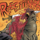 Rumble #10 Review