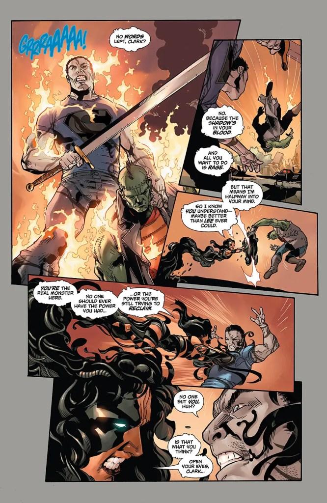 action-comics-47-superman-vs-wrath