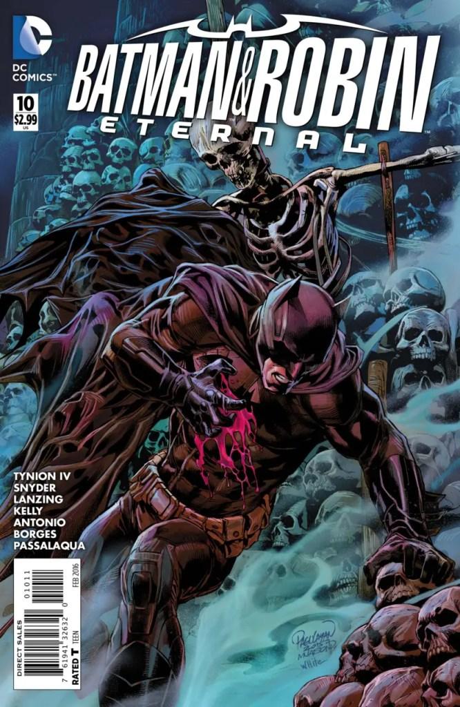 batman-and-robin-eternal-10-cover