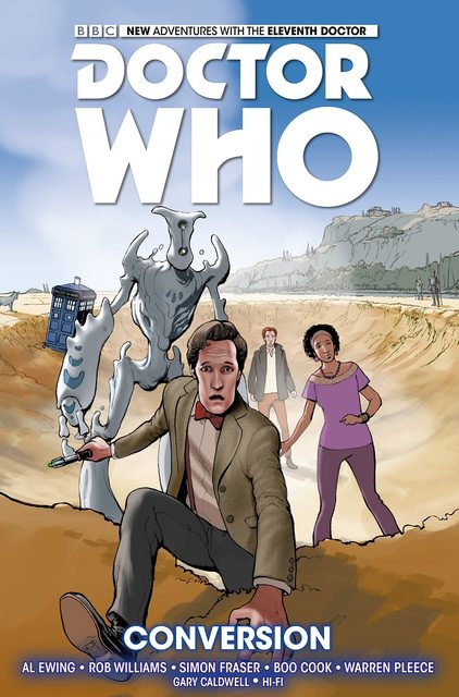 doctor-who-the-eleventh-doctor-vol-3-conversion-cover