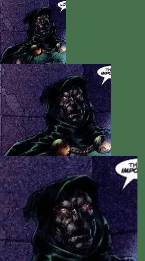dr-doom-eye-reaction