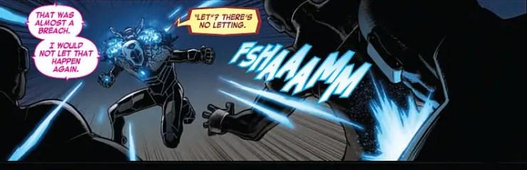 invincibile-iron-man-4-blue-lasers