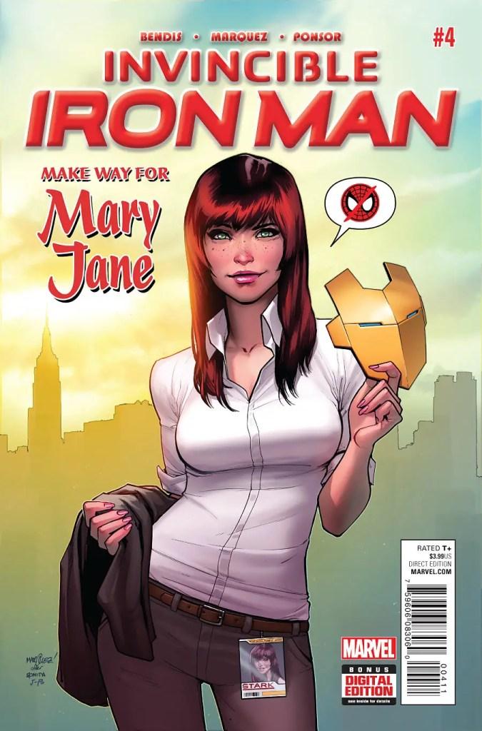 invincibile-iron-man-4-cover