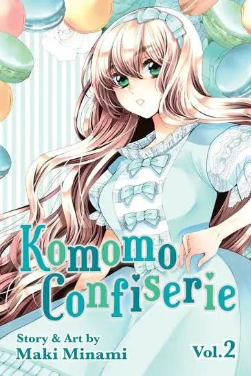 komomo-confiserie-vol-2-cover