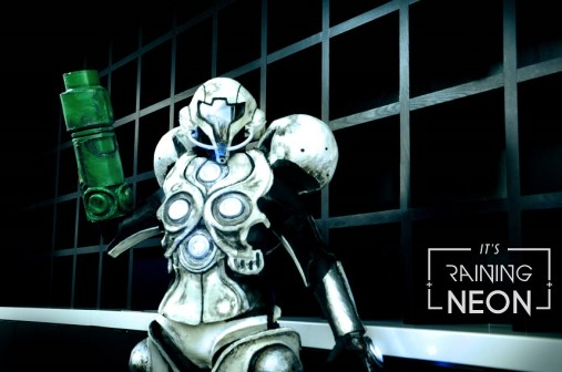 light-suit-samus-cosplay-10