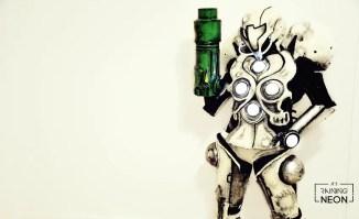 light-suit-samus-cosplay-7