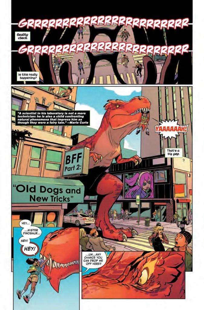 moon-girl-and-devil-dinosaur-2-city