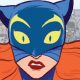 Patsy Walker, AKA Hellcat #1 Review