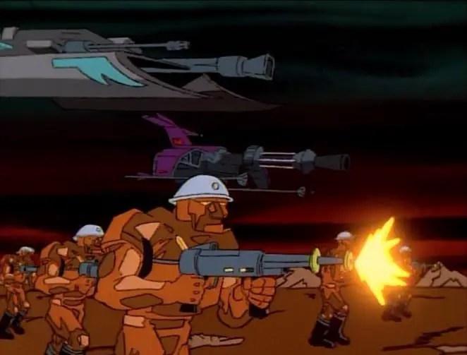 teenage-mutant-ninja-turtles-season-8-rock-soldiers