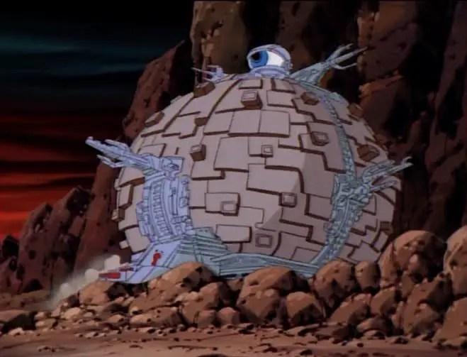 teenage-mutant-ninja-turtles-season-8-technodrome