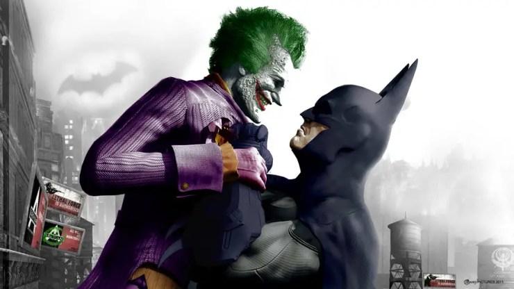 the_joker_and_batman_arkham_city_by_moonysascha-d4gvyp4