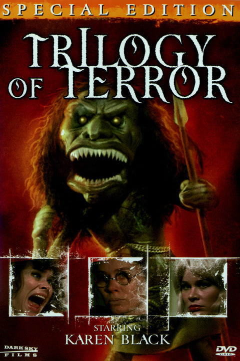 trilogy-of-terror-dvd-cover