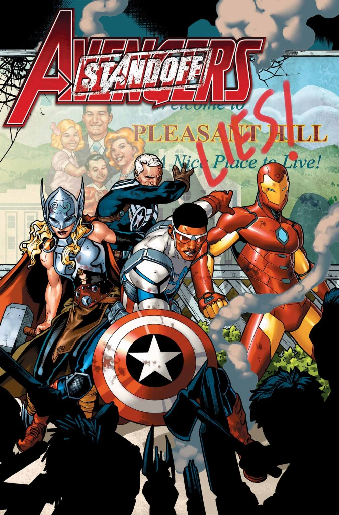 Avengers_Standoff_Assault_on_Pleasant_Hill_Alpha_Cover