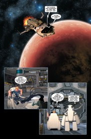 VenomSpaceKnight003_Preview-1