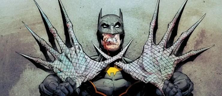 batman-dc-comics-featured