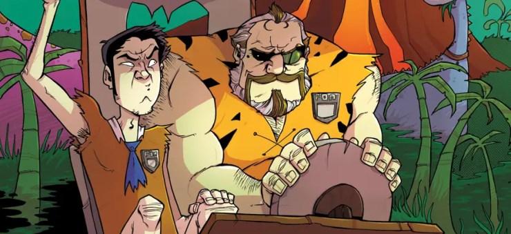 chew-image-comics