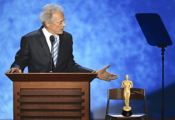 clint-eastwood-talking-to-chair