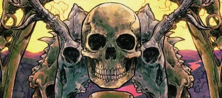 manifest-destiny-image-comics