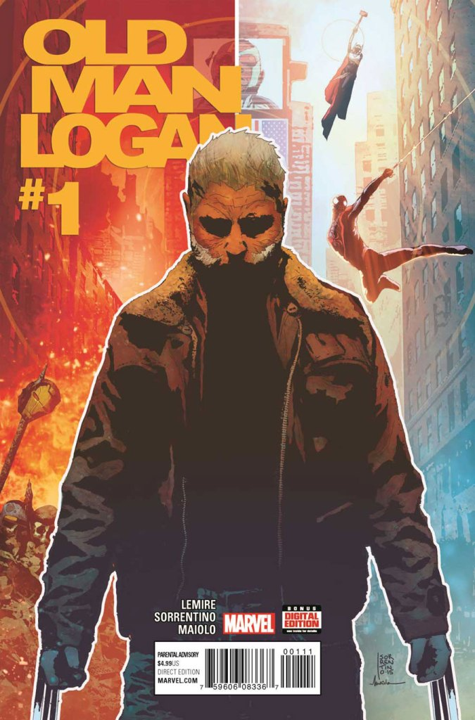 old-man-logan-1-cover