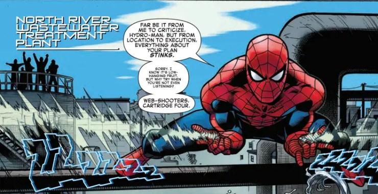 spider-man-deadpool-1-spidey-pose