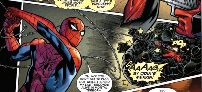 spider-man-deadpool-1-whip