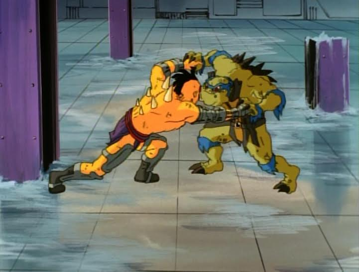 teenage-mutant-ninja-turtles-season-10-carter-vs-leo