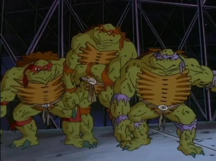 tmnt-season-9-carter-turtles-mutated