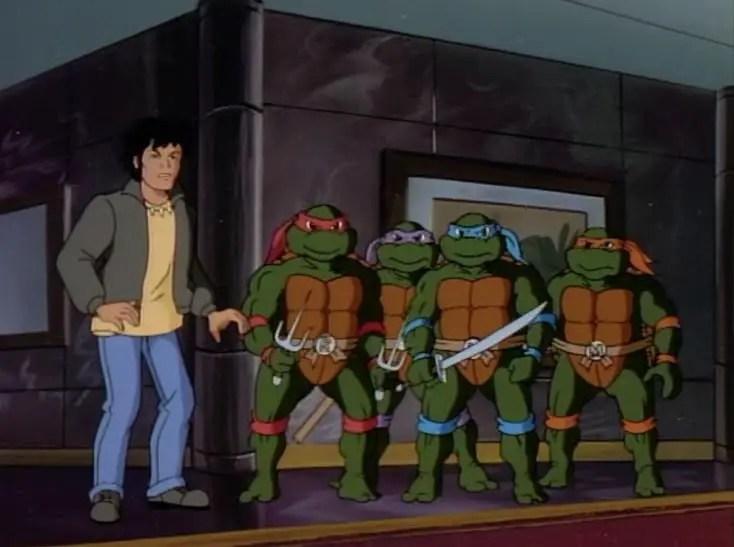 tmnt-season-9-carter-turtles